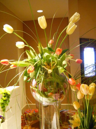 store flowers 021