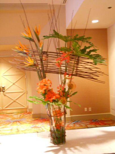 store flowers 004
