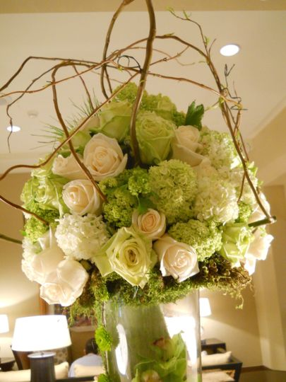 store flowers 030