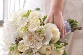 A Floral Boutique Florist