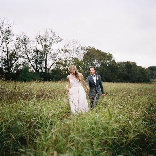 Abigail Bobo | Southall Meadow