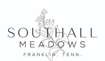Southall Meadows