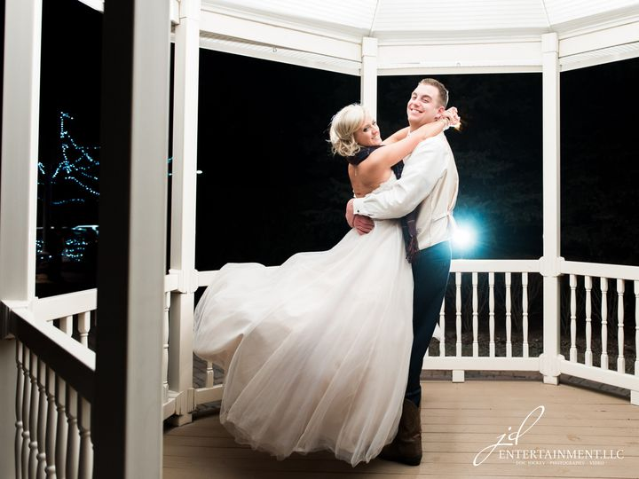 Tmx 1529593357 7160ebf8b8428edf 1529593353 2d15c804561eb42f 1529593327306 9 Wedding Photo 10 Clinton Township, MI wedding dj