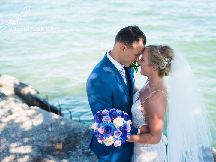 Tmx 1529594804 17651b53128252f1 1529594802 531492864f20f65d 1529594786580 4 Wedding Photo 15 Clinton Township, MI wedding dj