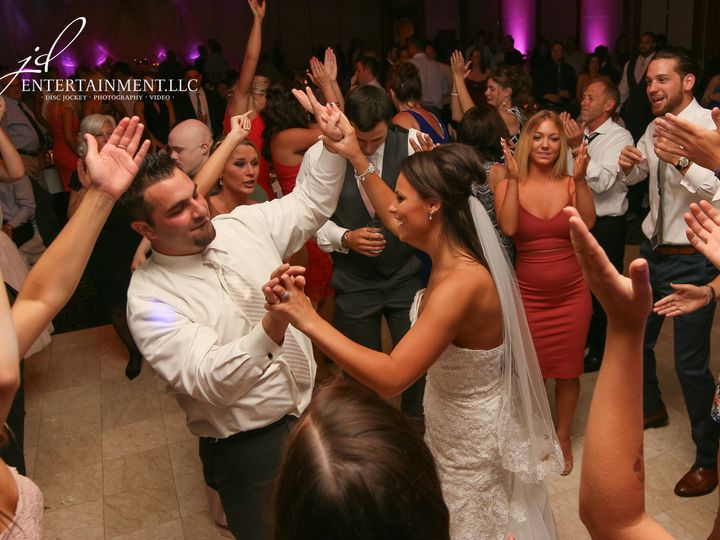 Tmx 1529597614 5be98f6154f219d3 1529597608 18984c992e41c02d 1529597588275 3 Wedding DJ 3 Clinton Township, MI wedding dj