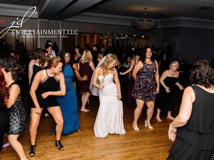 Tmx 1529597653 7f44b5c01ae12854 1529597649 C21a6bde349d52ff 1529597634851 11 Wedding DJ 12 Clinton Township, MI wedding dj
