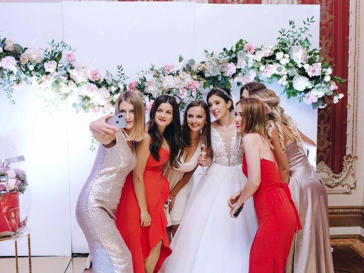 Tmx  G0cjbnw 51 1870435 159310504855771 Brooklyn, NY wedding florist