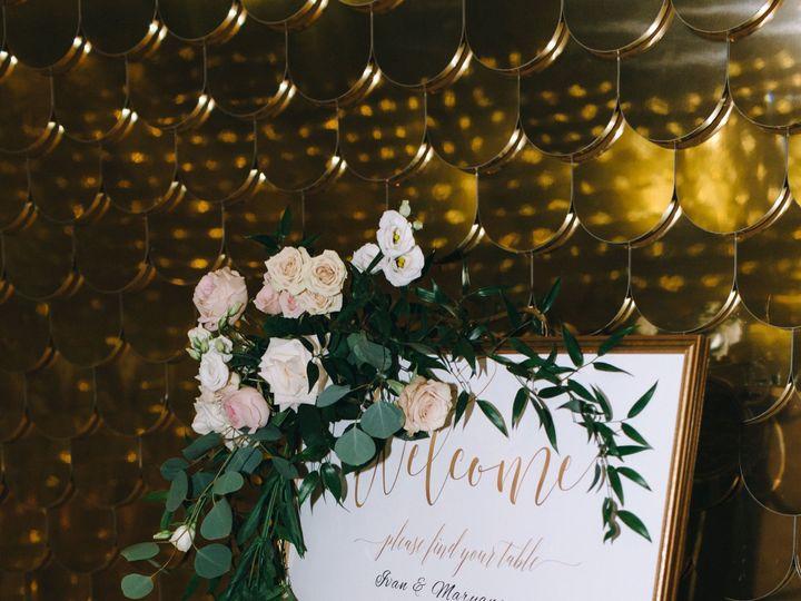 Tmx  Zlwy4tg 51 1870435 159310504822836 Brooklyn, NY wedding florist