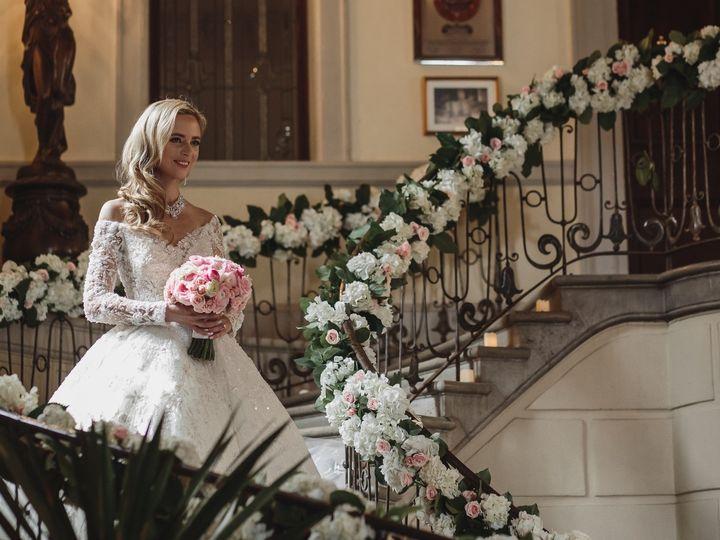 Tmx 0112 Md 51 1870435 159310528516403 Brooklyn, NY wedding florist