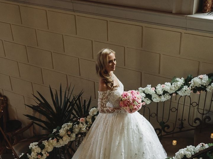 Tmx 0123 Md 51 1870435 159310528516771 Brooklyn, NY wedding florist