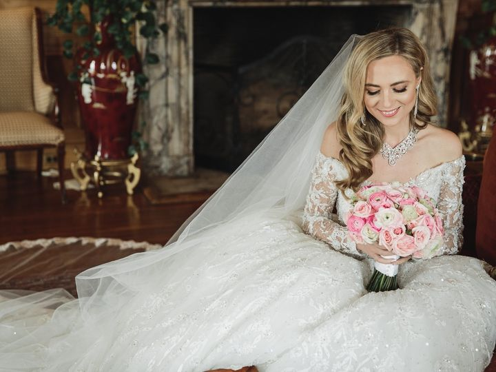 Tmx 0149 Md 51 1870435 159310529644146 Brooklyn, NY wedding florist