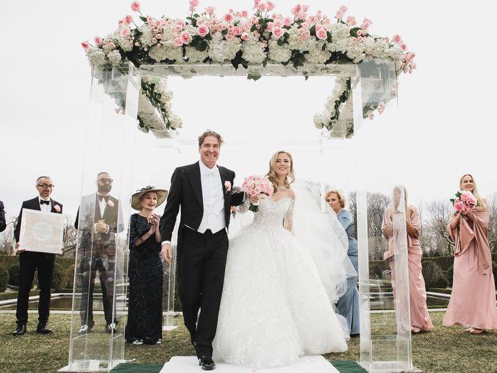 Tmx 0224 Md 51 1870435 159310529671052 Brooklyn, NY wedding florist