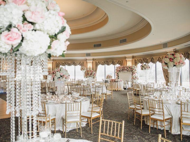 Tmx 0235 Md 51 1870435 159310529686471 Brooklyn, NY wedding florist