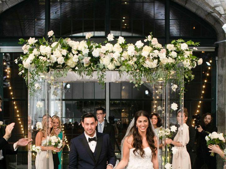 Tmx 1 51 1870435 159310501428605 Brooklyn, NY wedding florist