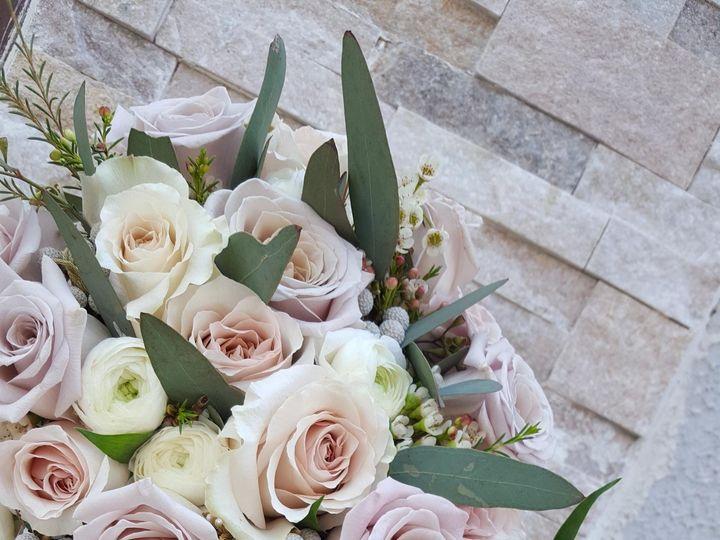 Tmx 20180428 123832 51 1870435 159310511793957 Brooklyn, NY wedding florist