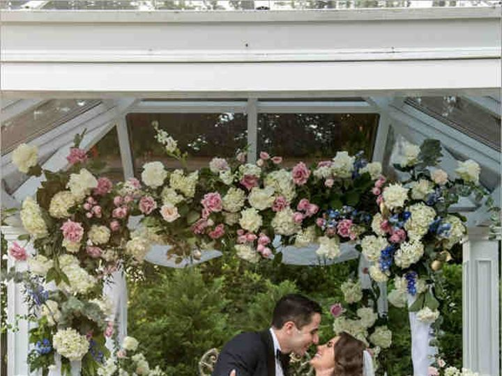 Tmx 5 51 1870435 159260185469246 Brooklyn, NY wedding florist