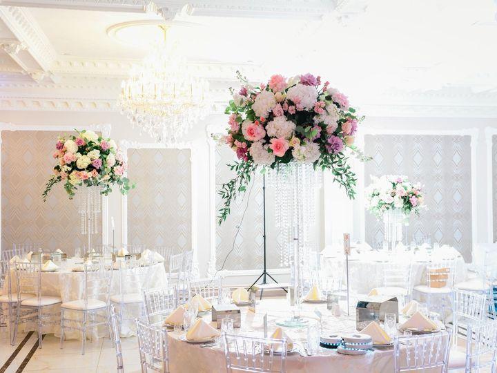 Tmx 6 51 1870435 159260185676005 Brooklyn, NY wedding florist