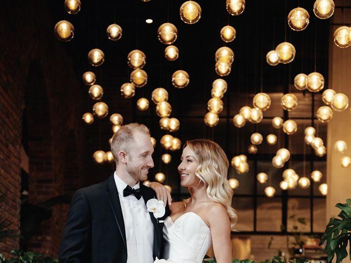 Tmx Aew 041 51 1870435 159310513579267 Brooklyn, NY wedding florist