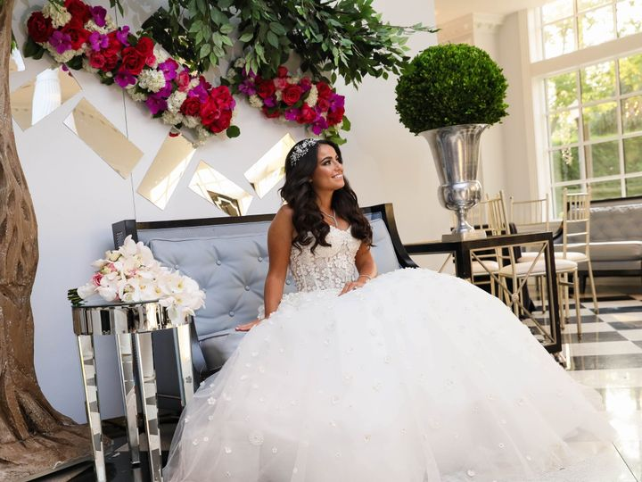 Tmx Ale 7308 51 1870435 159310518656353 Brooklyn, NY wedding florist