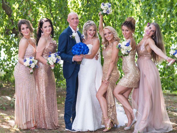 Tmx Anna Dan 0441 51 1870435 159310538916451 Brooklyn, NY wedding florist