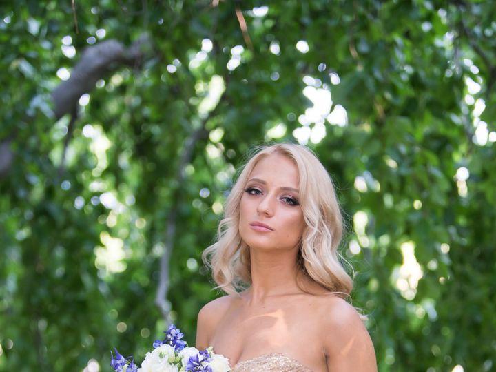 Tmx Anna Dan 0462 51 1870435 159310538990674 Brooklyn, NY wedding florist