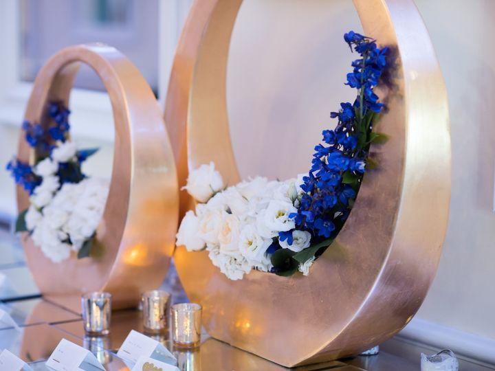 Tmx Anna Dan 0512 51 1870435 159310538996685 Brooklyn, NY wedding florist