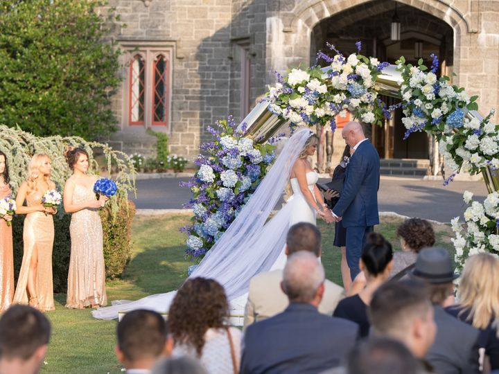 Tmx Anna Dan 0772 51 1870435 159310540254338 Brooklyn, NY wedding florist