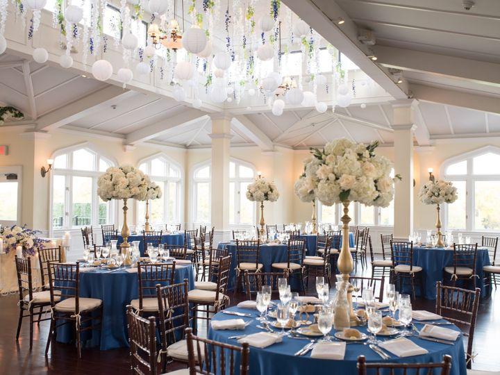 Tmx Anna Dan 1241 51 1870435 159310540297915 Brooklyn, NY wedding florist
