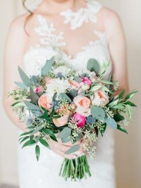 Tmx Asher Gardner Battery Gardens Aa 0122 280x373 51 1870435 1566929748 Brooklyn, NY wedding florist