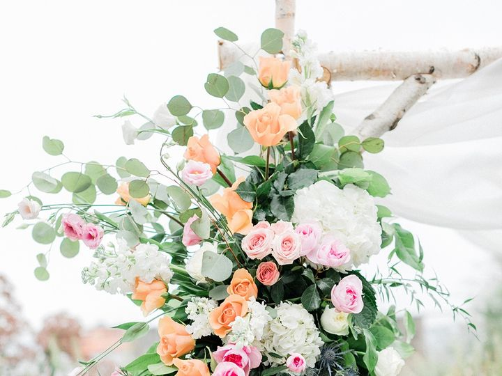Tmx Asher Gardner Battery Gardens Aa 0400 51 1870435 159310527393404 Brooklyn, NY wedding florist