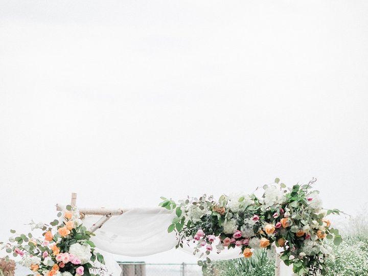 Tmx Asher Gardner Battery Gardens Aa 0404 51 1870435 159310527351331 Brooklyn, NY wedding florist