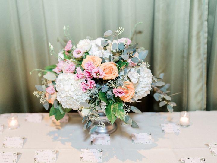 Tmx Asher Gardner Battery Gardens Aa 0418 51 1870435 159310527323001 Brooklyn, NY wedding florist