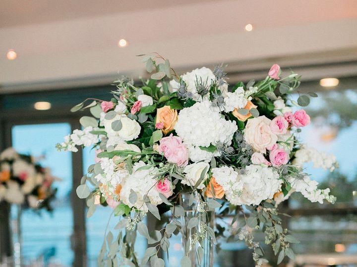 Tmx Asher Gardner Battery Gardens Aa 0659 51 1870435 159310527342111 Brooklyn, NY wedding florist