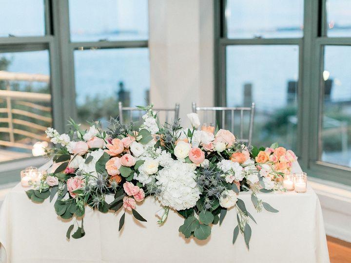 Tmx Asher Gardner Battery Gardens Aa 0661 51 1870435 159310527323919 Brooklyn, NY wedding florist
