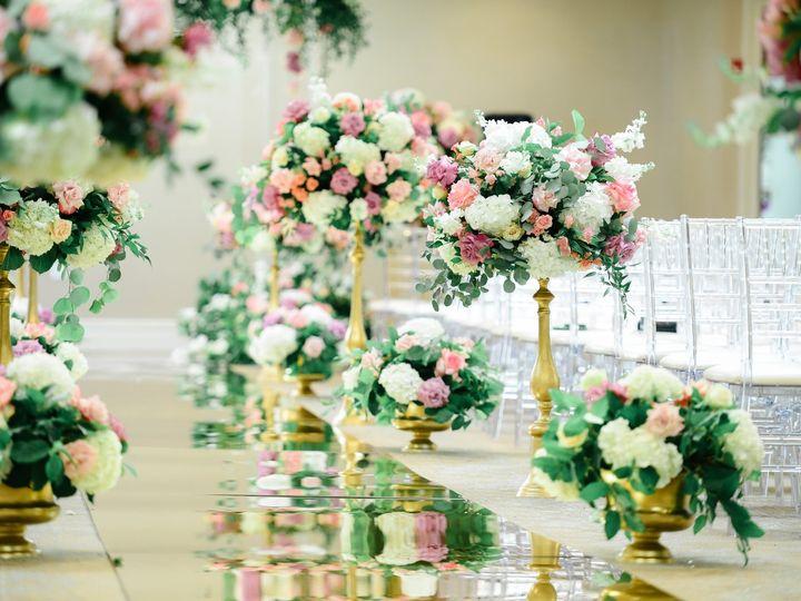 Tmx Dsc 7718 51 1870435 159310531788948 Brooklyn, NY wedding florist