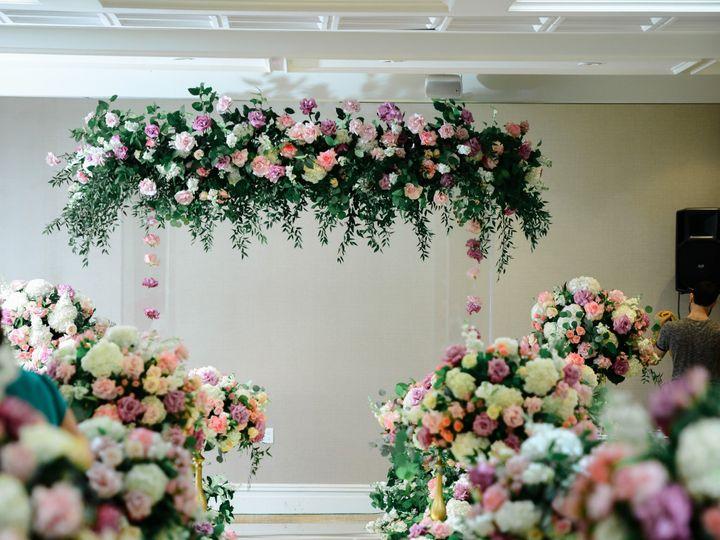 Tmx Dsc 7733 51 1870435 159310531727098 Brooklyn, NY wedding florist