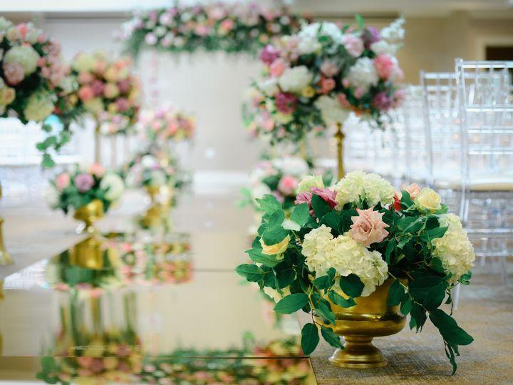 Tmx Dsc 7741 51 1870435 159310531725484 Brooklyn, NY wedding florist