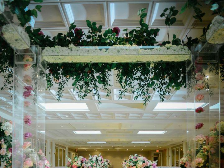 Tmx Dsc 7773 51 1870435 159310535319268 Brooklyn, NY wedding florist
