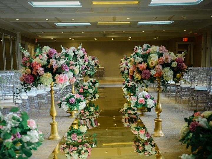 Tmx Dsc 7774 51 1870435 159310535170803 Brooklyn, NY wedding florist