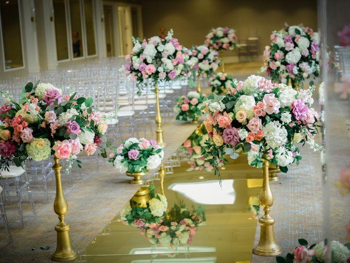Tmx Dsc 7777 51 1870435 159310535270837 Brooklyn, NY wedding florist