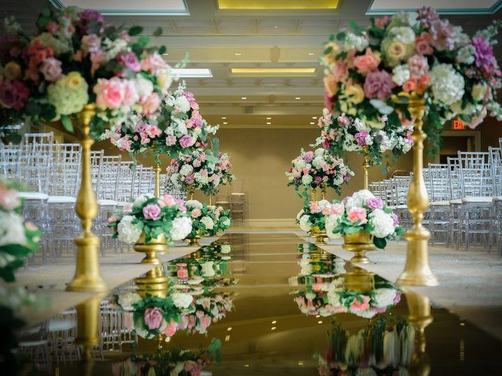 Tmx Dsc 7778 51 1870435 159310535785215 Brooklyn, NY wedding florist
