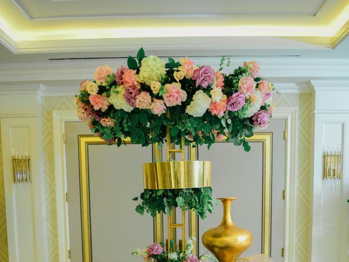 Tmx Dsc 7805 51 1870435 159310531791880 Brooklyn, NY wedding florist
