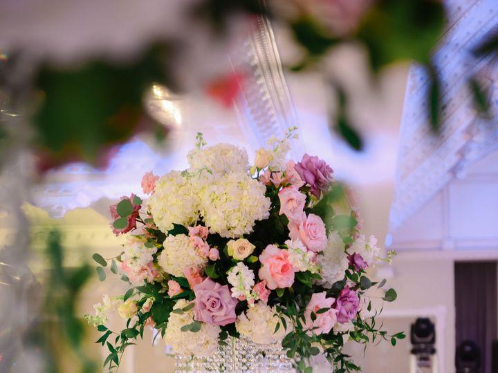Tmx Dsc 7835 51 1870435 159310531952529 Brooklyn, NY wedding florist