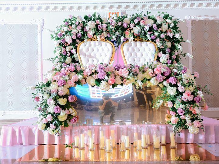 Tmx Dsc 7869 51 1870435 159310535769030 Brooklyn, NY wedding florist