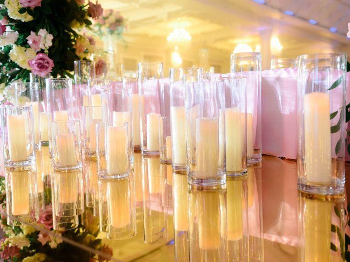 Tmx Dsc 7872 51 1870435 159310535630197 Brooklyn, NY wedding florist