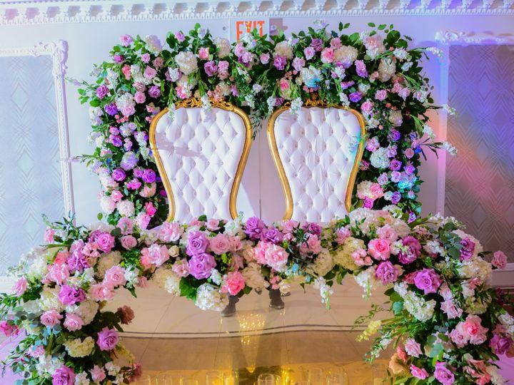 Tmx Dsc 7879 51 1870435 159310535453899 Brooklyn, NY wedding florist