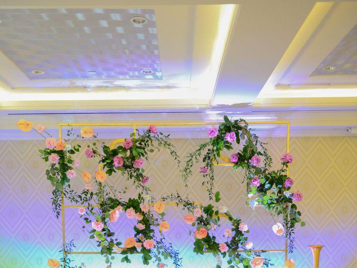 Tmx Dsc 7904 51 1870435 159310535761908 Brooklyn, NY wedding florist