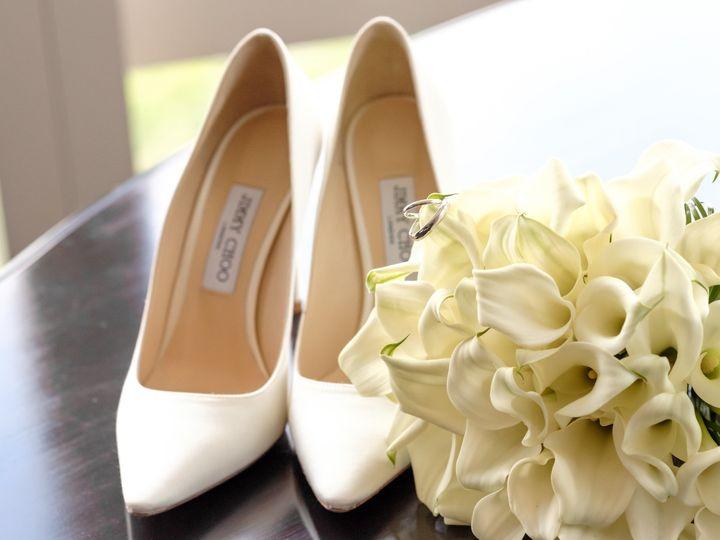 Tmx Dscf2317 51 1870435 159310556492070 Brooklyn, NY wedding florist