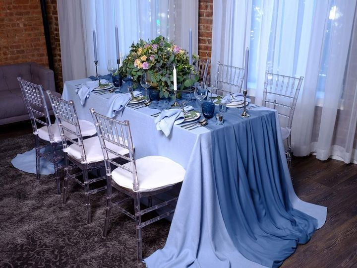 Tmx Fb Img 1510535533939 51 1870435 159310548426473 Brooklyn, NY wedding florist