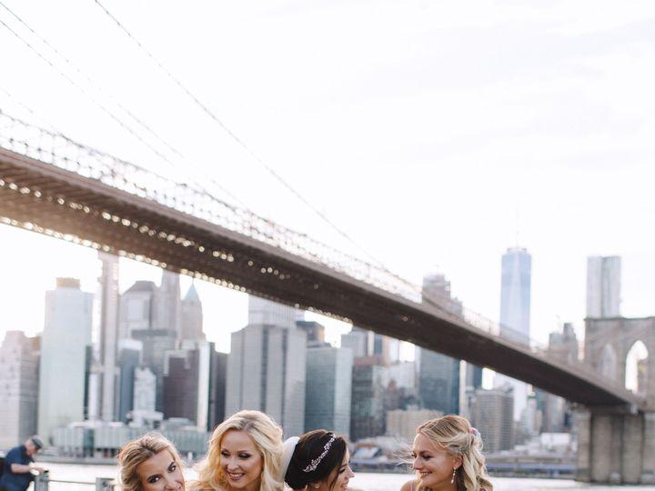 Tmx Fpptfilq 51 1870435 159310506998207 Brooklyn, NY wedding florist